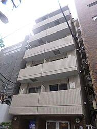 ステージファースト神田II