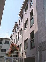 田端駅 5.5万円