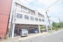 だいどう豊里駅 1.4万円