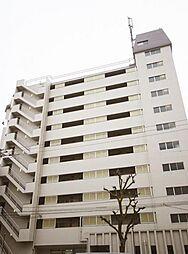 ニックハイム武蔵新田(番号4175709)