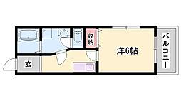 姫路駅 3.9万円