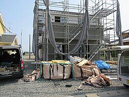 佐賀県佐賀市川副町大字鹿江1135-5