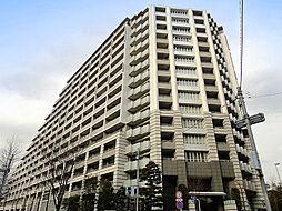 小田急線 新百合ヶ丘駅 万福寺4丁目 マンション