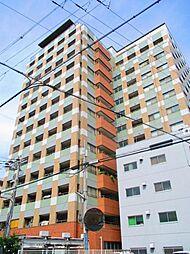 グランパレ神戸ハーバープレイス