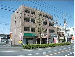 辻堂駅 6.6万円