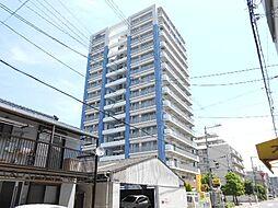 メゾンドール都島ムーンライトタワー 中古マンション