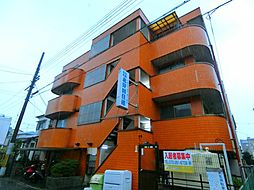 ロイヤルハイツ北野田