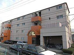 パラシオン町田[302号室]の外観