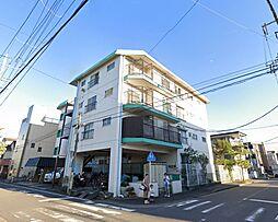 エコーグリーン藤崎