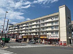 ステート新杉田
