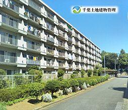 いづみハイツ滝不動 4階 〜新規リフォーム済〜