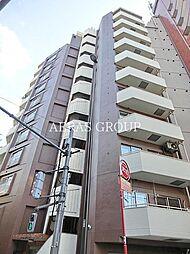 板橋区役所前駅 6.8万円