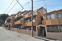 ライオンズマンション六ッ川第5