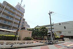 南向き「ウィンザーハイム桜新町」桜新町Selection
