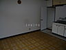 居間,1DK,面積22.68m2,賃料2.0万円,バス くしろバス愛国東1丁目下車 徒歩4分,,北海道釧路市愛国東1丁目20-20