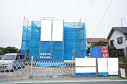 埼玉県鴻巣市関新田