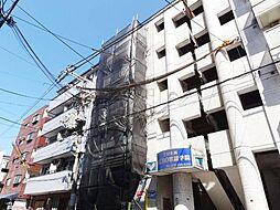 妙国寺前駅 1.9万円