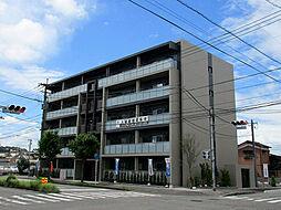 高城駅 6.9万円