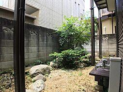 埼玉県所沢市松葉町