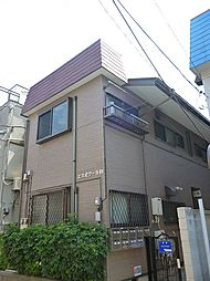 武蔵小山駅 7.2万円
