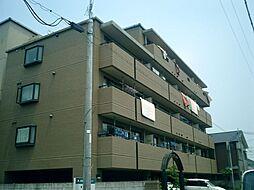 堺東駅 6.8万円