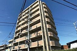 ローヤルシティ鶴瀬