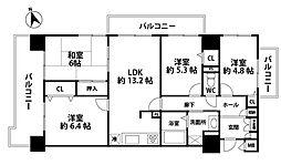 二日市駅 1,780万円