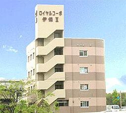 伊保駅 3.9万円