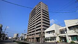 サーパス昭和町