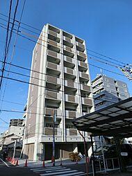 段原一丁目駅 6.6万円