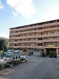 ライオンズマンション川西多田 4階