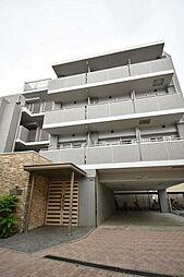 王子駅 6.7万円