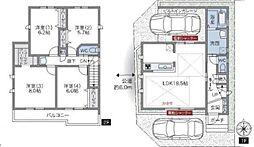 愛知県名古屋市港区港栄3丁目1317