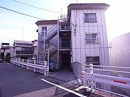 舞子駅 2.8万円