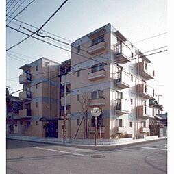 ロイヤル東園田[0302号室]の外観