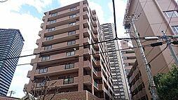 グリーンコーポ野田阪神