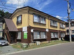 厨川駅 2.9万円