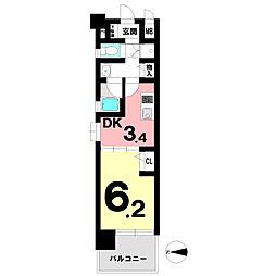 べラジオ四条烏丸II