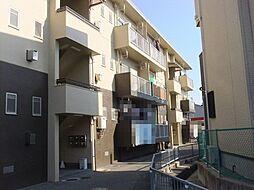堺市北区長曽根町