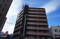 楠青山ビル別館
