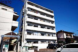 いよ立花駅 2.9万円