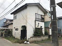 埼玉県川越市大字下赤坂