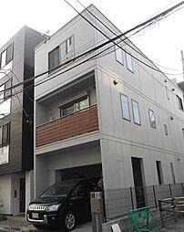 代々木公園駅 58.0万円