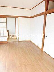 新高円寺駅 5.5万円