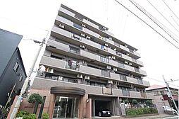 レーベンハイム西新井弐番館