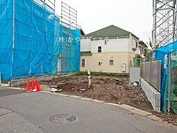 神奈川県相模原市南区下溝1368