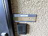 玄関,1LDK,面積39.8m2,賃料5.3万円,JR函館本線 五稜郭駅 徒歩37分,,北海道函館市美原1丁目1-1