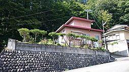 長野県茅野市城山