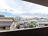 全面棟なし。眺望良好です。3階なので近所の目がきになりません。,3LDK,面積65.81m2,価格1,780万円,JR常磐線 松戸駅 徒歩19分,新京成電鉄 松戸駅 徒歩19分,千葉県松戸市松戸1608-1