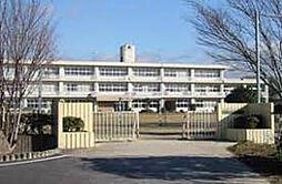 兵庫県神戸市長田区明泉寺町1丁目の賃貸マンションの外観
